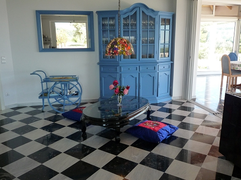 12. living room to wintergarden