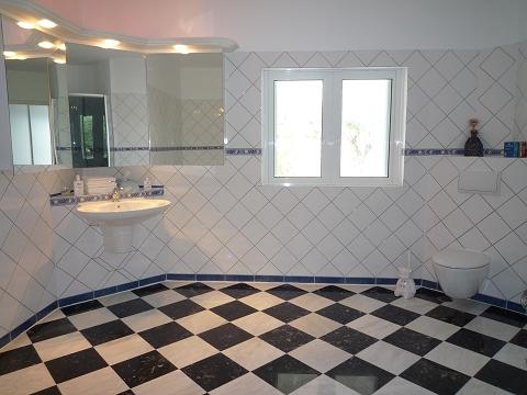 24 large bathroom