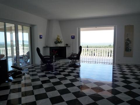 9. Wohnzimmer 1